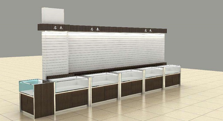 展柜、展览品运输