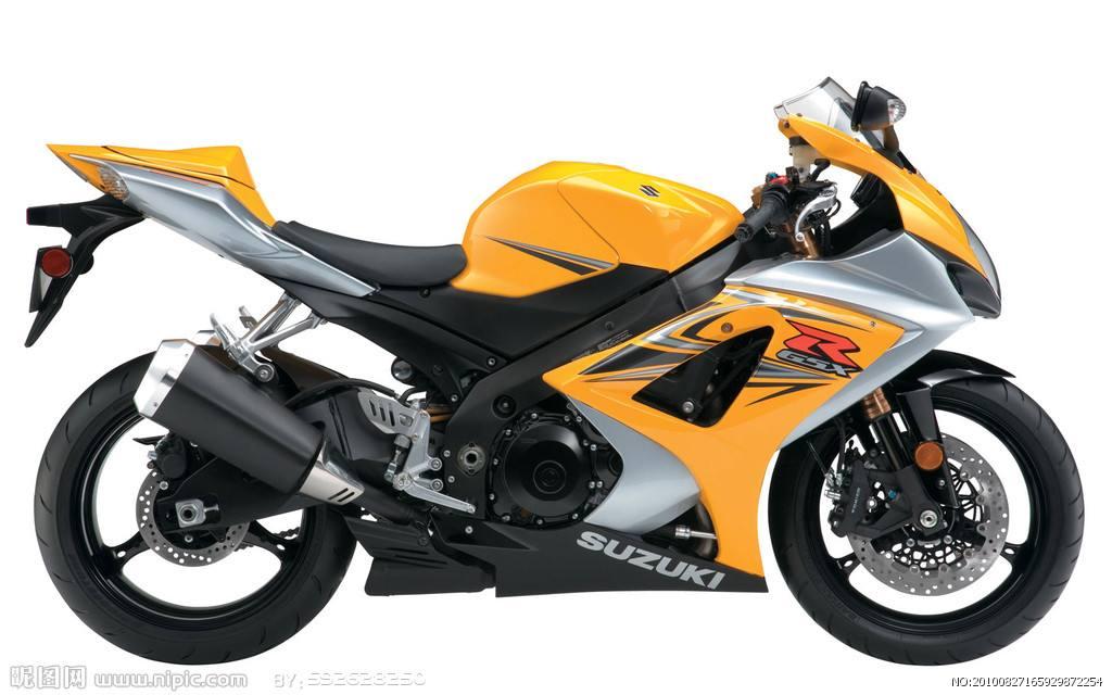 电动车摩托车运输