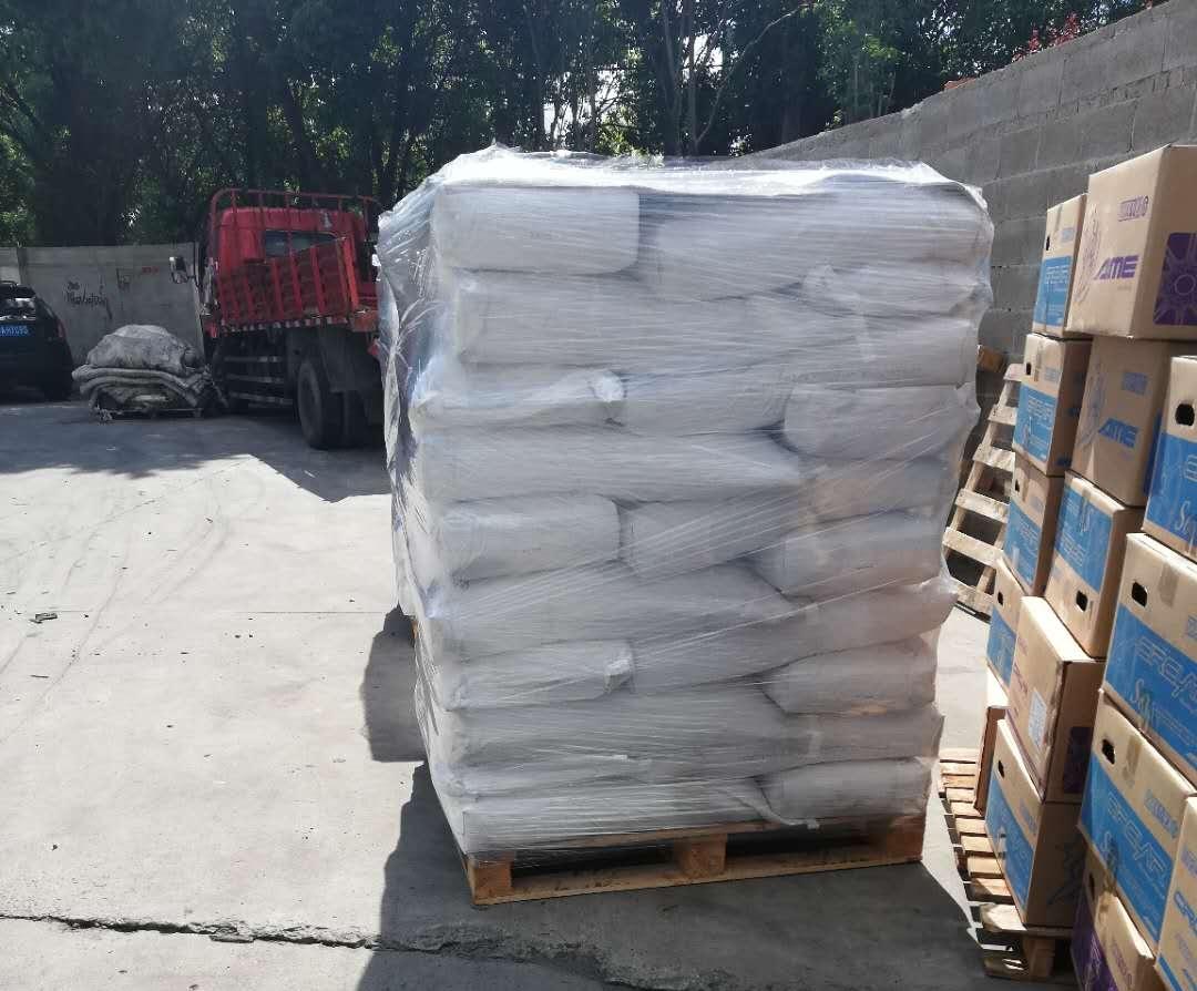 上海到重庆物流进口货物